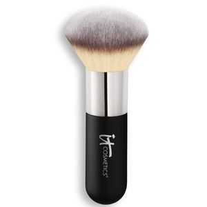 [it cosmetics] NWT Powder & Bronzer Brush #1